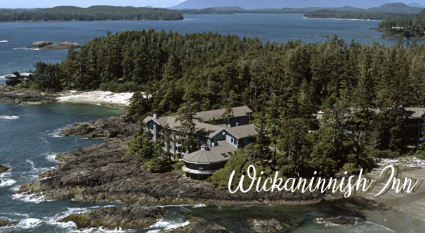 Vancouver Island 11 Night / 6 Rounds Tour (CANADA) | Global