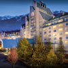 Fairmont Chateau Whistler Resort and Spa