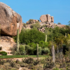 Boulders Golf Resort and Spa