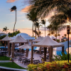 Fairmont Kea Lani Resort and Spa