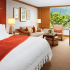 Fairmont Kea Lani Resort and Spa Room