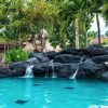 Aston Waikoloa Colony Villas Pool
