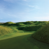 "Lahinch Golf Club, the ""St Andres's"" of Ireland"