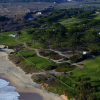 Vale do Lobo Algarve Ocean Holes