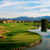 Westin Mission Hills Golf Resort and Spa