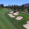 Indian Wells Celebrity Course
