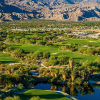 Desert Willow (36 holes)